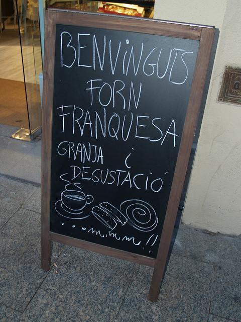 forn franquesa_inauguracio vic5